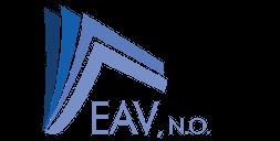 EAV, N.O.